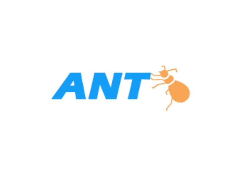 ANT STYLE - ІНТЕРНЕТ-МАГАЗИН