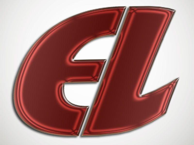 Электротехническая фирма «Электролаборатория»