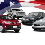 Русификация BMW Ford Mitsubishi KIA Hyundai Lincoln CarPlay Прошивка